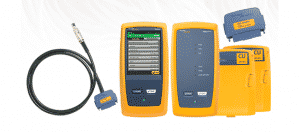 fluke-networks-dsx-cable-analyzer