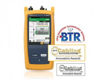 fluke-networks-optifiber-pro