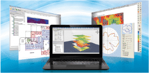 netscout-planner