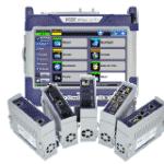 veex-mttplus-520