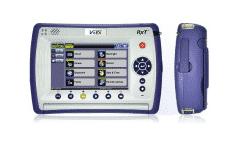 veex-rxt1200