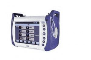 veex-ux400-800x600