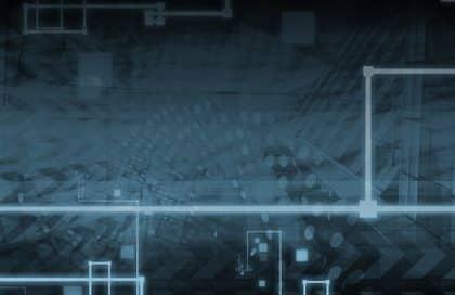 ThreatARMOR IXIA, solution d'optimisation des firewalls