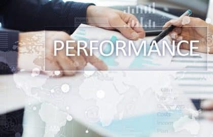 DevOps et la Performance IT
