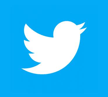 Twitter - Fil d'actualités