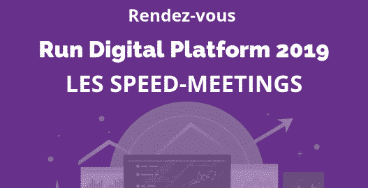 Run Digital Platform 2019 - Tenedis