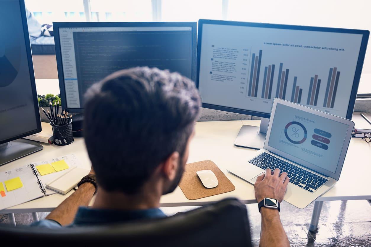 Le monitoring au service de la connaissance client
